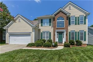 Photo of 4613 Highcroft Lane, Charlotte, NC 28269 (MLS # 3529947)
