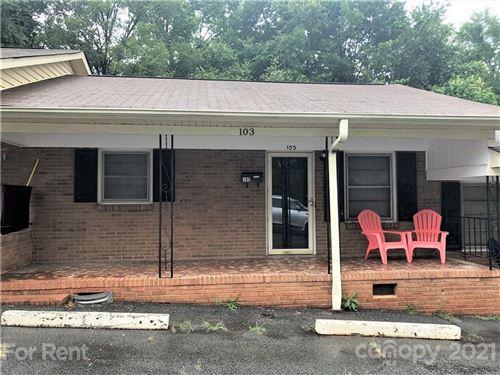 Photo of 107 Ferstl Avenue, Belmont, NC 28012 (MLS # 3767947)