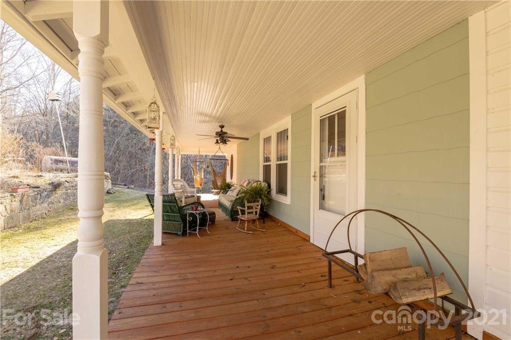 Photo of 39 Baileys Road, Spruce Pine, NC 28777-0408 (MLS # 3712947)