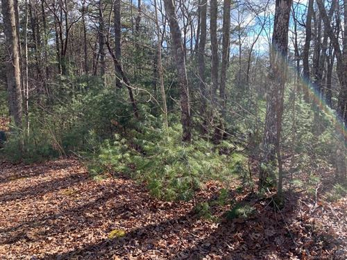 Photo of 120 Hunters Ridge #120, Brevard, NC 28712 (MLS # 3469948)