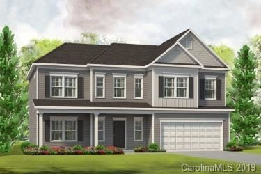 Photo of 112 Clauser Road N, Mount Holly, NC 28120 (MLS # 3575948)