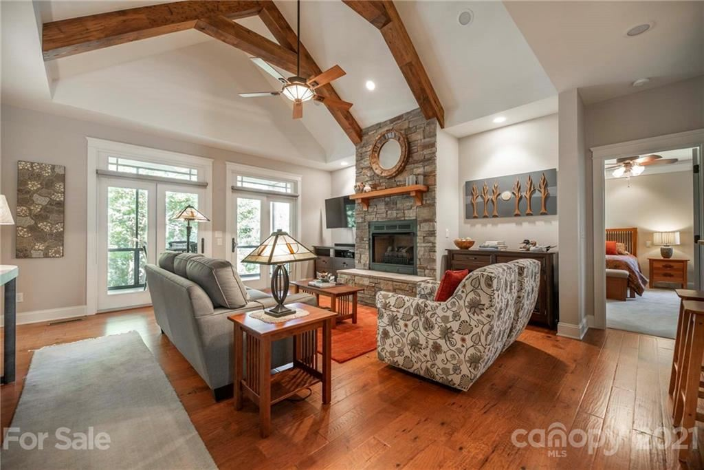 Photo of 14 Light Cahill Court, Candler, NC 28715 (MLS # 3789948)