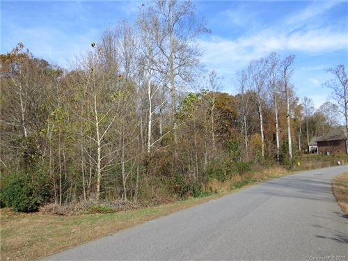Photo of 200 Donsdale Drive, Statesville, NC 28625 (MLS # 3339949)