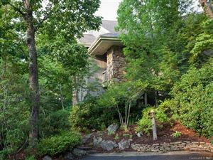 Photo of 21 Stoney Falls Loop #A-3, Burnsville, NC 28714 (MLS # 3478949)
