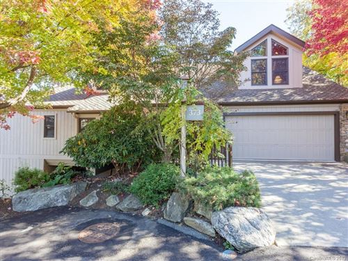 Photo of 373 Rhododendron Drive, Burnsville, NC 28714 (MLS # 3541949)
