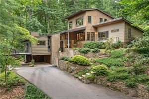 Photo of 17 Griffing Circle, Asheville, NC 28804 (MLS # 3546949)