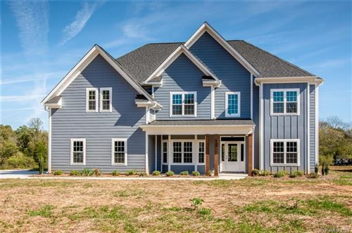 Photo of 832 Patterson Farm Road, Mooresville, NC 28115 (MLS # 3600949)