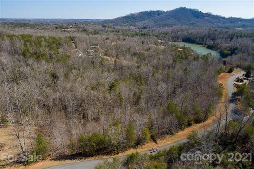 Photo of 000 Laurel Lakes Parkway #28, Lake Lure, NC 28746 (MLS # 3710949)