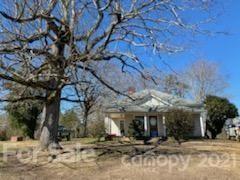 Photo of 3740 Saint Peters Church Road, Salisbury, NC 28146-5598 (MLS # 3711949)