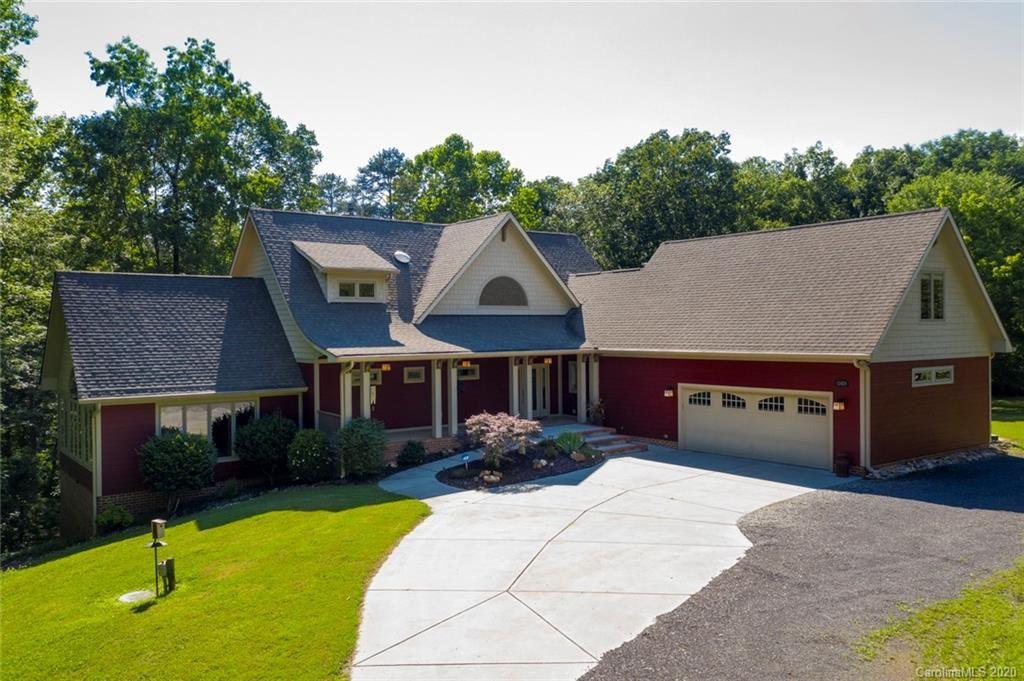13029 Asbury Chapel Road, Huntersville, NC 28078-4643 - MLS#: 3634949