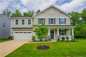 Photo of 9429 Hartington Place, Charlotte, NC 28269 (MLS # 3547950)