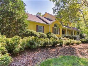 Photo of 201 La Bellevue Street, Morganton, NC 28655 (MLS # 3558950)