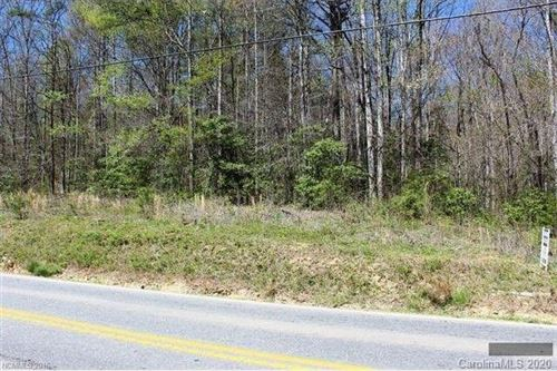 Photo of 4886 US 70 None, Marion, NC 28752 (MLS # 3640950)