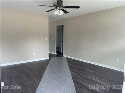 Tiny photo for 446 Carley Circle #D, Jefferson, SC 29718 (MLS # 3679950)