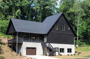 Photo of 95 Caledonia Road, Asheville, NC 28803 (MLS # 3510951)
