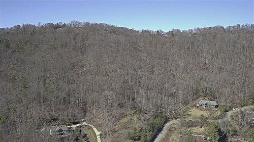 Photo of 9999 Town Mountain Road, Asheville, NC 28804 (MLS # 3573951)