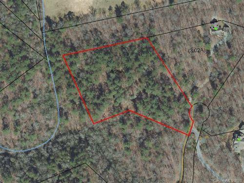 Photo of 583 Ashley Bend Trail #41, Hendersonville, NC 28792-7406 (MLS # 3645951)