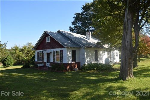 Photo of 1051 Poors Ford Road, Rutherfordton, NC 28139-8705 (MLS # 3796951)