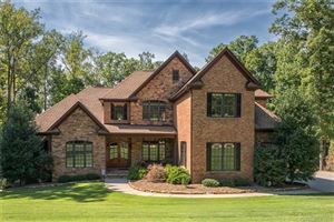 Photo of 5809 Morning Star Road, Lake Wylie, SC 29710 (MLS # 3546952)