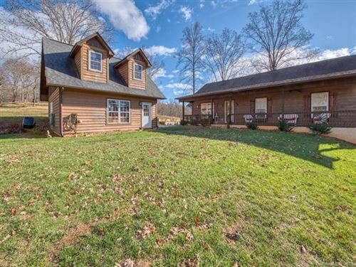 Tiny photo for 388 Lake Drive, Canton, NC 28716 (MLS # 3572952)