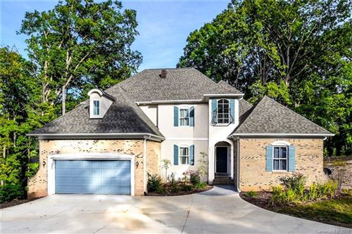 Photo of 162 Digh Circle, Mooresville, NC 28117 (MLS # 3608952)