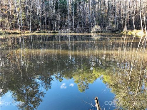 Photo of 16515 Capps Road, Charlotte, NC 28278-8325 (MLS # 3702952)