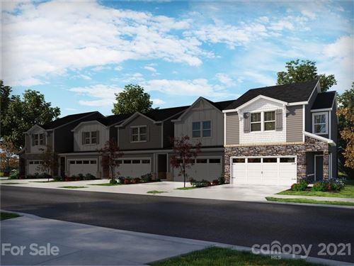 Photo of 2621 Green Market Drive, Charlotte, NC 28217 (MLS # 3713952)