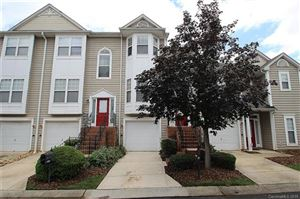 Photo of 6412 Royal Celadon Way #173, Charlotte, NC 28269 (MLS # 3519953)
