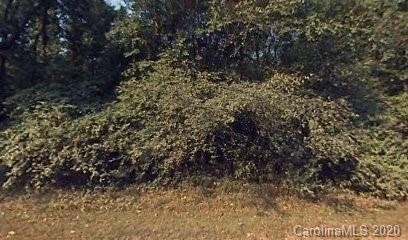 Photo of 191 Glenn Drive, Mount Holly, NC 28120 (MLS # 3686953)