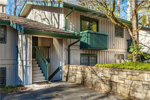 Photo of 26 Toxaway Point Point, Lake Toxaway, NC 28747 (MLS # 3689953)