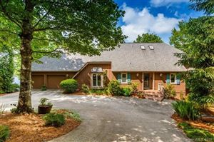 Photo of 194 Gawanv Court, Brevard, NC 28712 (MLS # 3407954)