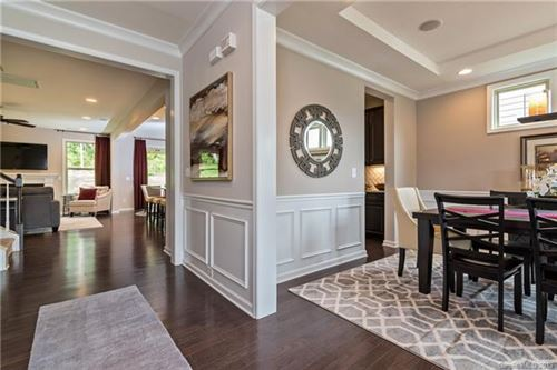 Photo of 756 Neff Court #7, Fort Mill, SC 29715 (MLS # 3480954)