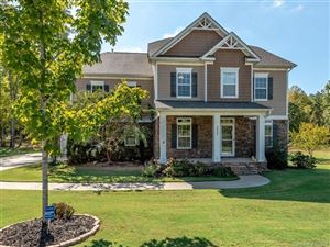 Photo of 2009 Madeira Circle, Waxhaw, NC 28173 (MLS # 3557954)