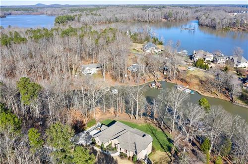 Photo of 8054 Catawba Cove Drive, Belmont, NC 28012 (MLS # 3575954)