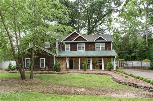 Photo of 1701 Lake Drive, Charlotte, NC 28214-9636 (MLS # 3766954)