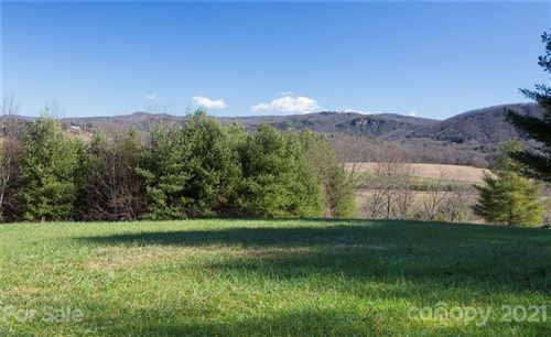 Photo of 33 Dover Lane, Brevard, NC 28712 (MLS # 3135955)