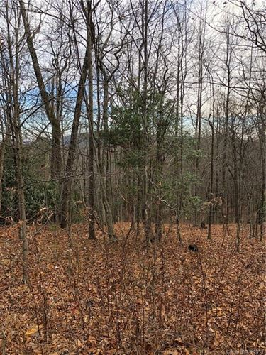 Photo of 151 Wetherbee Lane, Rosman, NC 28772 (MLS # 3571955)