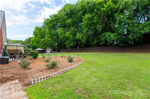 Tiny photo for 3577 Cedar Springs Drive, Concord, NC 28027-9103 (MLS # 3752955)