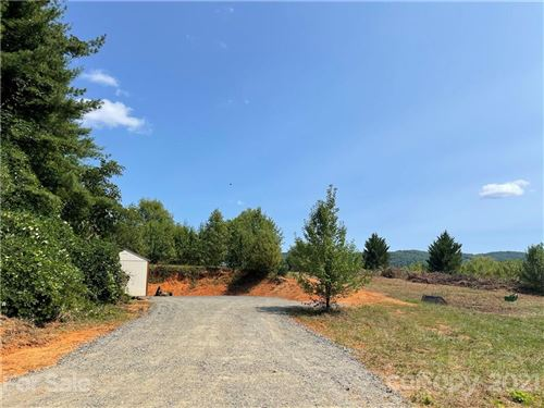 Photo of 5400 Old Hendersonville Highway, Pisgah Forest, NC 28768 (MLS # 3784955)