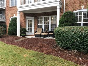 Photo of 14704 Via Sorrento Drive, Charlotte, NC 28277 (MLS # 3531956)