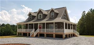 Photo of 274 Boykin Place, Forest City, NC 28043 (MLS # 3542956)