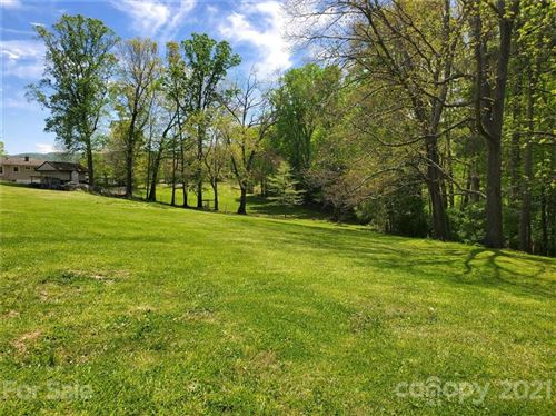 Photo of 25 Highland Street, Weaverville, NC 28787 (MLS # 3738956)