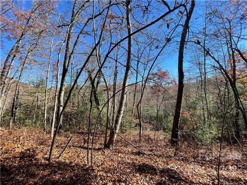 Photo of 117 Green Hollow Lane #117, Brevard, NC 28712 (MLS # 3469957)