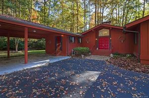 Photo of 2061 Glen Cannon Drive, Pisgah Forest, NC 28768 (MLS # 3561957)
