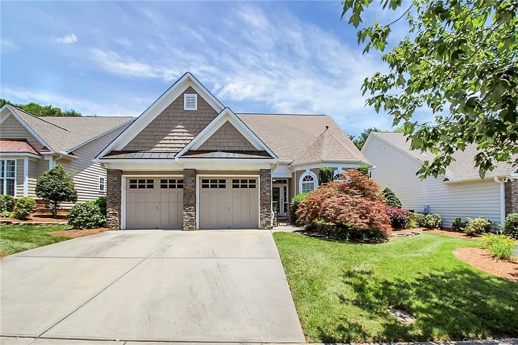 2565 Southberry Place NW, Concord, NC 28027-6549 - MLS#: 3641957