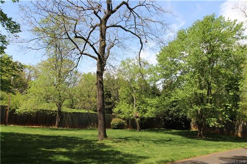 Photo of 16 Brookgreen Place, Statesville, NC 28677 (MLS # 3495958)