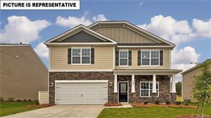 Photo of 155 Atwater Landing Drive #46, Mooresville, NC 28117 (MLS # 3506958)