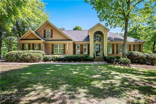 Photo of 6068 Morning Star Road, Lake Wylie, SC 29710-9242 (MLS # 3735958)
