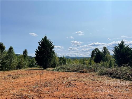Photo of 5410 Old Hendersonville Highway, Pisgah Forest, NC 28768 (MLS # 3784958)