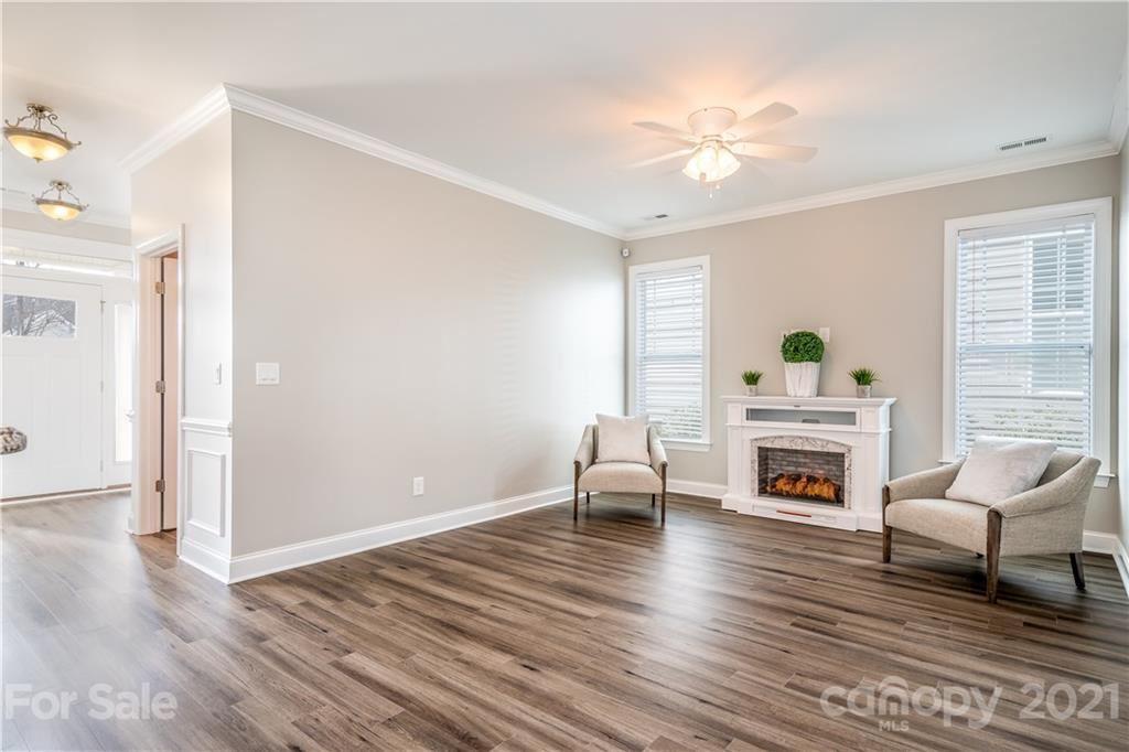 18203 Ebenezer Drive, Cornelius, NC 28031-8288 - MLS#: 3666958